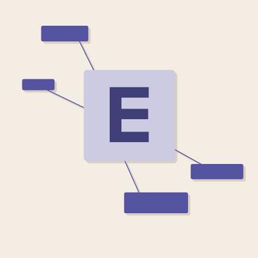 E-strategien