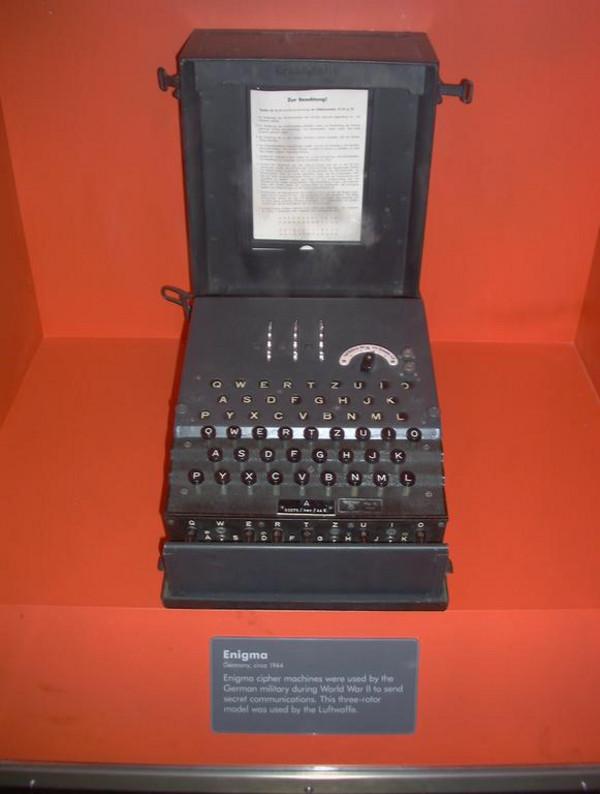 20061130093648 Enigma